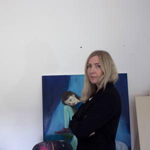 Camilla Mihkelsoo's Profile