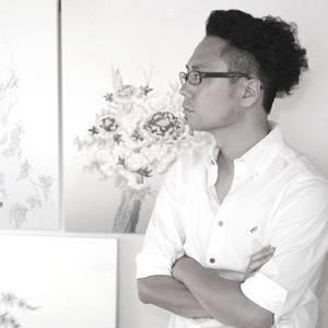Hisahiro Fukasawa's Profile