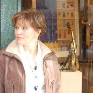 Katrin Bulka - Matlacz's Profile