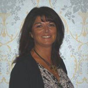 Raina Goran's Profile