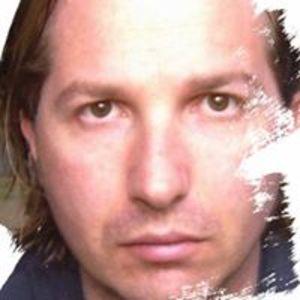 Mario Loprete's Profile