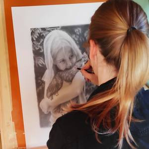 Sandra Woerner's Profile