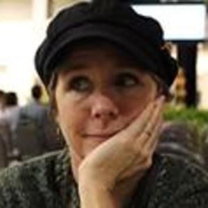 Christine Migala