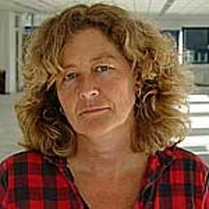 Christine Bittremieux