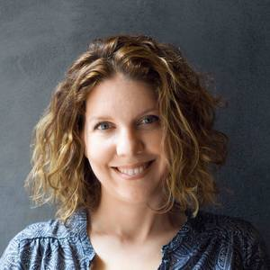 Kimberly Poppe's Profile