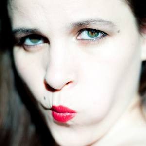 Agnes Eperjesy's Profile