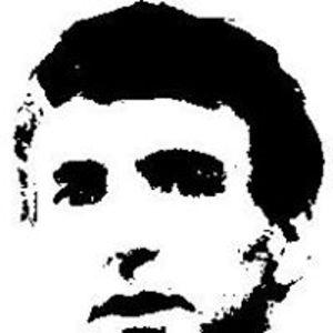 Nicolas Goulette's Profile