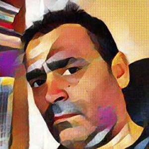 Trayko Popov's Profile