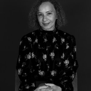 Patricia Marguerite Maneim's Profile