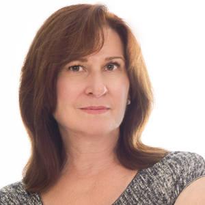 Rosemary Cotnoir