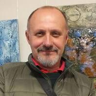 Igor Kudelin