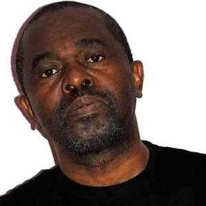 Bob Usoroh's Profile