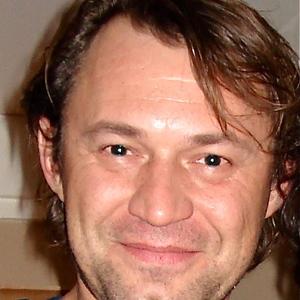 Andrey Bogoslowsky's Profile