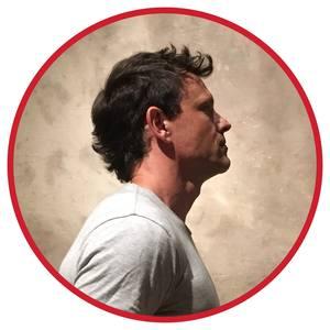 alexandre fernandes's Profile