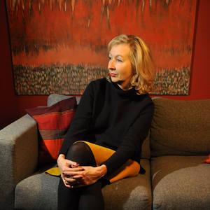 Stéphanie de Malherbe's Profile