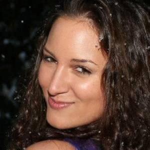 Jennifer Ashley Lombardo JAL's Profile