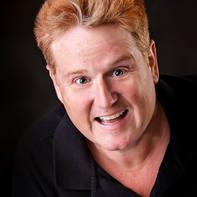Kirk Voclain