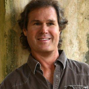 Scott Vaughn Owen's Profile