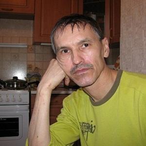 Anvar Kinzchagulov