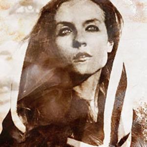 Katarzyna Wieczorek