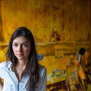 Raisa Nosova's Profile