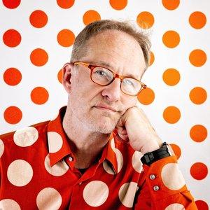 Jürgen Novotny's Profile