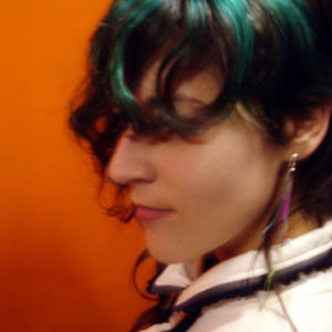 Joanna Pavelescu's Profile