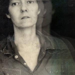 Claire Newman-Williams's Profile