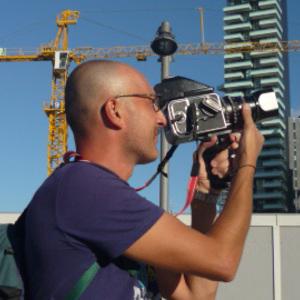 Pasquale Mascia's Profile
