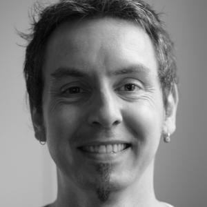 Max Dennison's Profile