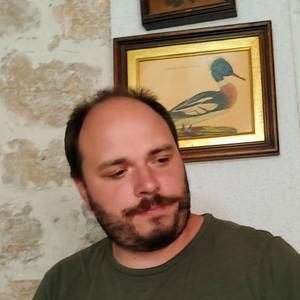 Aljaž Tofolini