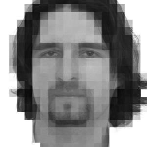 Martin Navratil's Profile