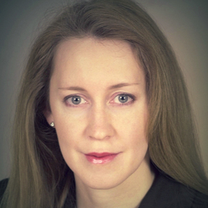 Petra Lang's Profile