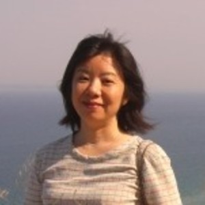 Mineko Yoshida's Profile
