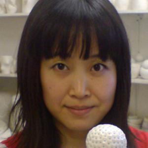 IKUKO Iwamoto's Profile
