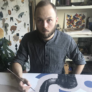 Alexey Ivanov's Profile