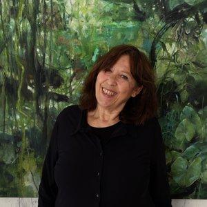 Carola Schapals's Profile