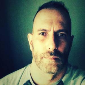 Pedro Rodriguez Fernandez avatar