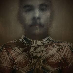 Eduardo Fujii's Profile