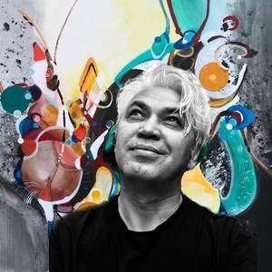 Mo Tuncay avatar