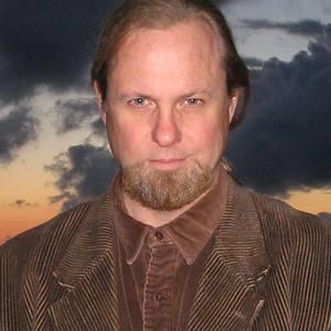 Scott Shaw's Profile