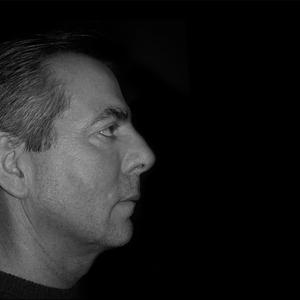 Michael Fuchs's Profile