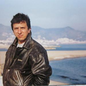 Fernando Oliveri