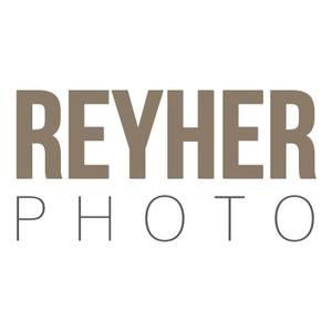Marshall Reyher's Profile