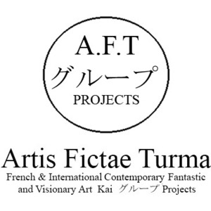 artis fictae turma's Profile