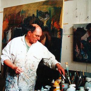 Arthur Bernard