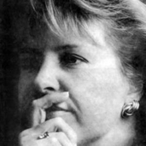 Diana Delander