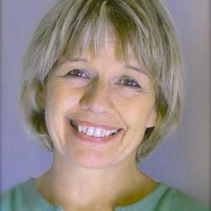 ReneeLaure Moniot Stornaiuolo's Profile
