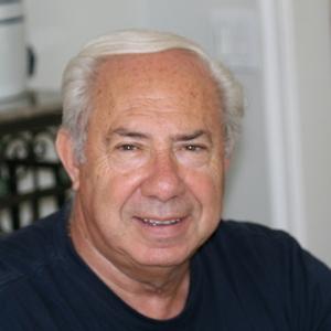 Anthony Mazzone