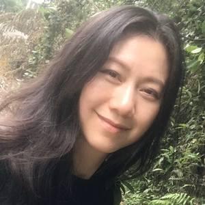 Yuet-Lam Tsang's Profile